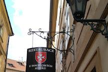 City Game Prague, Prague, Czech Republic