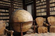 Musei di Fermo, Fermo, Italy