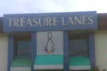 Treasure Lanes, Port Charlotte, United States