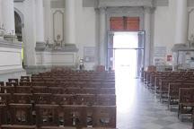 Duomo di Castelfranco Veneto, Castelfranco Veneto, Italy