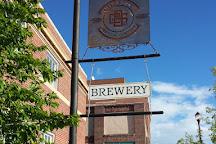 Gillette Brewing Company, Gillette, United States