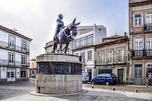Museu Municipal de Viana do Castelo, Viana do Castelo, Portugal