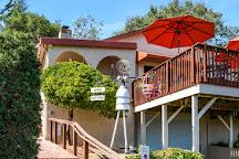 Woodenhead Vintners, Santa Rosa, United States