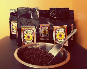 Cafemú 9