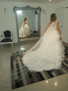 Best Bridal 7