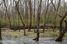 Barfield Crescent Park, Murfreesboro, United States