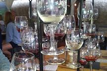 The Saratoga Winery, Saratoga Springs, United States