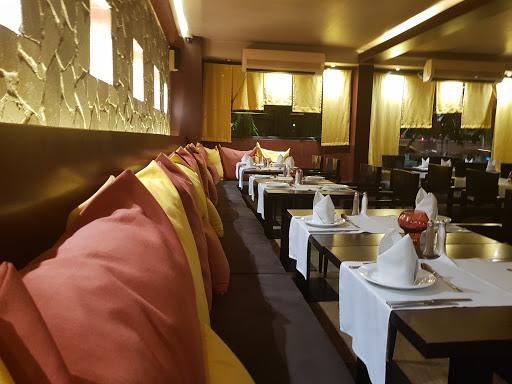 Cingari Restaurant