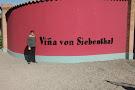 Vina Von Siebenthal