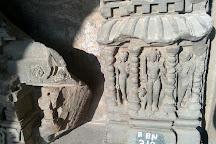 Chand Baori (Step well), Abhaneri, India
