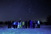 Star Hunting Trysil, Trysil Municipality, Norway
