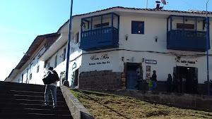 Café Perla - II 4
