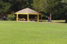 Estell Manor Park, Estell Manor, United States