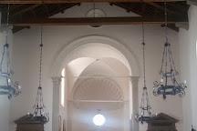 Chiesa di Santa Maria e Giuliana, Aviano, Italy