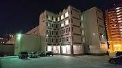 Институт космических и информационных технологий