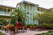 Camana Bay, Grand Cayman, Cayman Islands