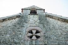 Duljevo Monastery, Kuljace, Montenegro