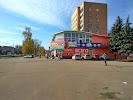 Заодно, Комсомольская улица на фото Орла