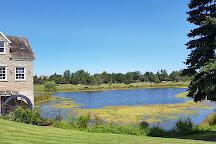 Millcroft Golf Club, Burlington, Canada