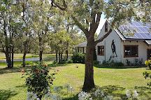 Gartelmann Wines Pty Ltd., Lovedale, Australia