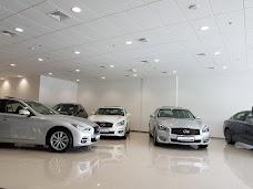 Autometix.com dubai UAE