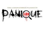 Panique Lab
