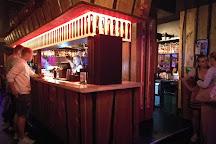 Heidis Bier Bar Oslo, Oslo, Norway