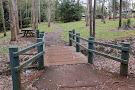 Hallorans Hill Regional Park