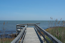 Sailors Haven Visitor Center, Fire Island, United States