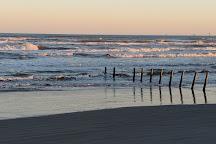 Whitecap Beach, Corpus Christi, United States
