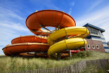 Sylter Welle, Westerland, Germany