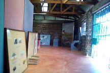 Kariandusi Museum, Nakuru, Kenya