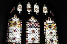 St Mary's Church, Totnes, United Kingdom