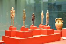Museo de Albacete, Albacete, Spain