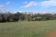 Muthaiga Golf Club, Nairobi, Kenya