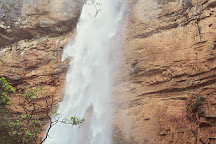Bridal Veil Falls, Sabie, South Africa