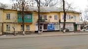 "БиТ-интернет (ООО ""БиТ"") на фото Гукова"