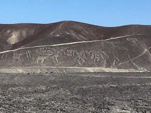 Nazca Lines by get2peru.com 1