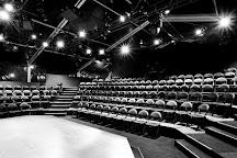 Theatre Aspen Hurst Theatre, Aspen, United States
