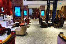 Emprive Cineclub, Bangkok, Thailand