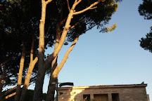 Museo Archeologico Nazionale di Paestum, Paestum, Italy