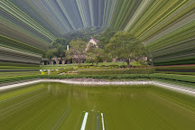 XinShe Castle, Xinshe, Taiwan