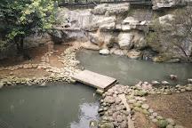 Hsinchu Zoo, Hsinchu, Taiwan