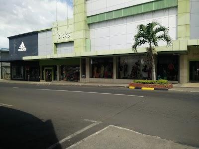 Jacks Fiji, Western Division, Fiji | Phone: +679 665 1304