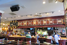 Hard Rock Cafe Atlantic City, Atlantic City, United States