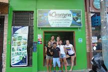 Amazon Experience, Iquitos, Peru