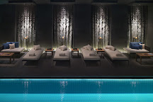 The Spa at Mandarin Oriental, Milan, Italy