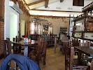 Ресторан-пивоварня Плёсский Пивной Дом на фото Плёса