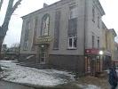 J.C. House, улица Кутузова, дом 9 на фото Калининграда