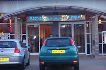 Rendezvous Casino, Brighton, United Kingdom